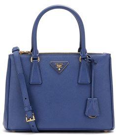 Prada Galleria Saffiano Small Leather Shoulder Bag Affiliate Link   https   api. 7dc4f1bad1