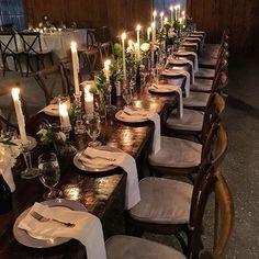What A Beautiful Night For Wedding Congratulations Diana And Wayne Congratulationsdianapolish