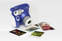Polaroid 300 Instant Camera PIC-300L $59.00