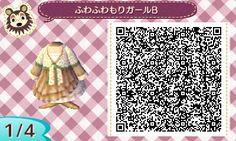 http://marumarudayori.blog.fc2.com/blog-entry-42.html