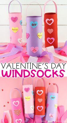 Preschool Valentine Crafts, Kinder Valentines, Valentines Day Activities, Valentines Day Party, Valentine Heart, Valentines Day Crafts For Preschoolers, Valentinstag Party, Valentine's Day Crafts For Kids, Toddler Crafts