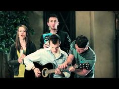 The Fault In Our Stars (Original Song - No Plot Spoilers!) TFiOS okay so if you have read The Fault in Our Stars DO NOT listen to this unless you are prepared to cry. You have been warned.