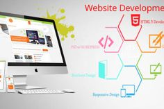 Website Designing in Modinagar – Static, Dynamic, eCommerce Website Web Development Company, Software Development, App Landing Page, Mobile Responsive, Website Design Company, Promotional Design, Web Design Services, Digital Marketing Services, Page Design