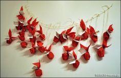 advent calendar, christmas, dziecio-mamia.com