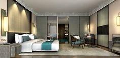 blink-Guest-Room-Bedroom.jpg
