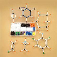 104e68e86 معرض نماذج الجزيئية الكيمياء بسعر الجملة - اشتري قطع نماذج الجزيئية  الكيمياء بسعر منخفض على Aliexpress.com - صفحة نماذج الجزيئية الكيمياء