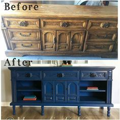 Excellent home decor tips are offered on our internet site. Check it out and you wont be sorry you did. Refurbished Furniture, Paint Furniture, Repurposed Furniture, Furniture Projects, Furniture Making, Furniture Makeover, Furniture Removal, Furniture Vintage, Plywood Furniture