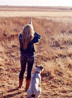 whoever said diamonds are a girl's best friend, never had a dog :)