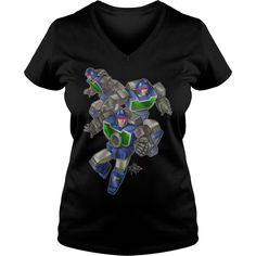 Reflector T-Shirt #gift #ideas #Popular #Everything #Videos #Shop #Animals #pets #Architecture #Art #Cars #motorcycles #Celebrities #DIY #crafts #Design #Education #Entertainment #Food #drink #Gardening #Geek #Hair #beauty #Health #fitness #History #Holidays #events #Home decor #Humor #Illustrations #posters #Kids #parenting #Men #Outdoors #Photography #Products #Quotes #Science #nature #Sports #Tattoos #Technology #Travel #Weddings #Women