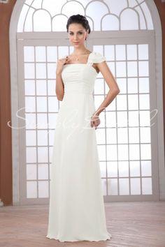 Adele Gown - Wedding Dress - Simply Bridal