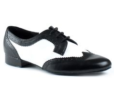 Best Fit for Tango Lessons!  Ritz Latin und Standardtanzschuh - Move Dancewear® DE