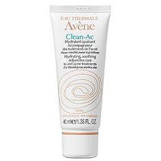 AVENE Clean-AC Hidratante 40ml