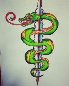 Kevin Davies Art Kevin Davies, Tattoo Art, Tattoos, Tatuajes, Tattoo, Tattos, Tattoo Designs, Ink Art