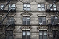 new_york_bonnes_adresses_part1_52