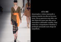 Moda-Tendencias-Inverno-2015-São-Paulo-Fashion-Week-desfiles-amarracoes
