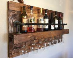 Best 25 Diy Wine Racks Ideas On Pinterest Wine Rack