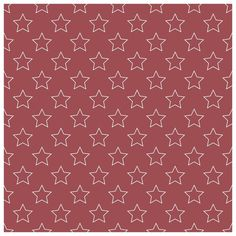 Stars and Stripes Patterns Adhesive Vinyl Sheet Silhouette Machine, Silhouette Cameo, Create T Shirt, Patterned Vinyl, Vinyl Sheets, Adhesive Vinyl, Heat Transfer Vinyl, Fun Projects, Stripes