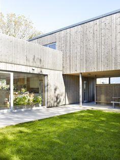 wood-house-by-unit-arkitektur-ab-9