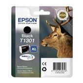 EPSON CARTUCHO STYLUS SX525WD / SX620FW NEGRO