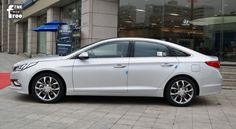 2015 Hyundai Sonata Coupe, Release Date and Engine - http://2015newcars.info/2015-hyundai-sonata-coupe-release-date-and-engine/
