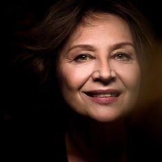 Emilia Vasaryova Famous Faces, Movie Stars, Famous People, Cinema, Beautiful Women, Bohemian, Celebrity, Actors, Amazing