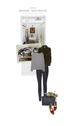 """//"" by ashandbones ❤ liked on Polyvore"