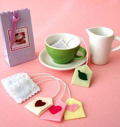 Felt-tea-set2
