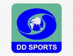 Related image Live Cricket Tv, Live Cricket Match Today, Sports Live Cricket, Star Sports Live, Watch Live Cricket Streaming, Watch Live Tv, Boxing Videos, Biodata Format, Online Tv Channels