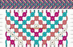 Image - N° 94 - Mes bracelets brésilien fait-main : > ) - Skyrock.com