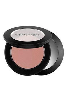 Smashbox Blush Rush