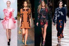 tendencias moda otono invierno pasarelas tips - 8 (© Indigitalimages.com)