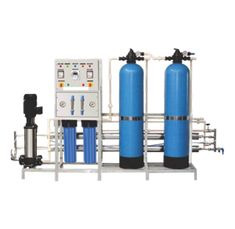 704e8b2f954 Water Treatment Plant Manufacturers Ro Plant Suppliers in India Purifier in India  best supplier India for pouch machine water chiller bottle filling wine.