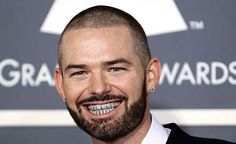 These Celebrities Go All Out on their Grillz