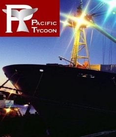 Visit the page now about Pacific Tycoon and their Container Shipping. Here we provide an informative blog about Long Term Contracts are Key to Stability In Container Shipping Industry Pacific Tycoon
