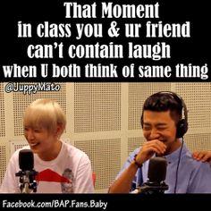 #kpop #kpopmeme #kpopmacro #bap #bapmeme #bapmacro #funny #funnykpop #funnybap #bestabsoluteperfect #bangyongguk #kimhimchan #jungdaehyun #yooyoungjae #moonjongup #zelo