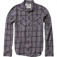 b3e1e8f092 44 Best Style images | Man style, Clothing, Man fashion