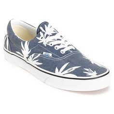 817e2360c40aa8 Vans Era Van Doren Palm Skate Shoes