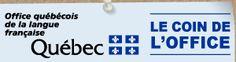 Le CCDMD est un site incontournable. Fait d'abord pour les étudiants du collégial, il est rempli d'exercices qui conviennent aussi aux jeunes du secondaire.  Les exercices proposés demeurent classiques et, selon moi, conviennent mieux au tutorat ou à l'éducation aux adultes où l'enseignant peut travailler avec un seul élève. French Stuff, France, Social Security, Organize, Classroom, Organization, Let It Be, Cards, Fle