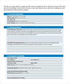 , Resume References Template for Professional and Fresh Graduate , To make a resume much more credible you need to put references on it. There are different ways to put references on the resume but the common way is b... Check more at http://templatedocs.net/resume-references-template-for-professional-and-fresh-graduate