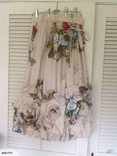 Trelise Cooper Skirt   Trade Me