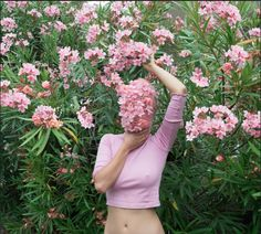 Photography by Prue Stent Mood And Tone, Conceptual Photography, Photography Ideas, Pastel Floral, Pink Aesthetic, Aesthetic Pictures, Beauty And The Beast, Female Bodies, Beauty Women