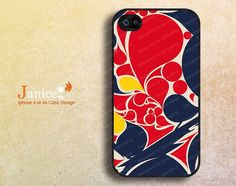 iphone 4 caseiphone 4s caseiphone 4 coverbeautiful by janicejing, $13.99