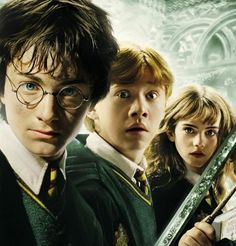 Can You Win This Harry Potter-Themed Game Of Bingo?