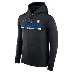 School Spirit Sweatshirt The University of Texas at San Antonio Girls Zipper Hoodie Geometric
