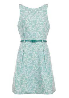Robe Yumi disponible chez Jupon Pressé pour le printemps-été 2013 https://www.facebook.com/pages/Jupon-Press%C3%A9/116126078409453?ref=tn_tnmn
