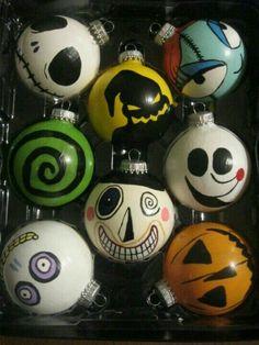 Theme Halloween, Halloween Trees, Halloween Crafts, Holiday Crafts, Holiday Fun, Halloween Decorations, Diy Halloween Ornaments, Halloween Prop, Halloween Witches