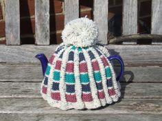 Retro Tea Cosy £7.00