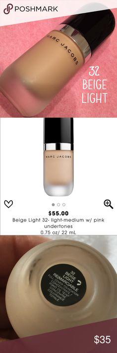 1ea3e4500 68 melhores imagens da pasta MARC JACOBS | Make up, Dupes e Makeup ...
