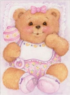 DBK Art Licensing - Original Illustrations & Photography for Greeting Cards, Gift Wrap, Napkins, Stickers, and much more. Christmas Greeting Cards, Christmas Greetings, Greeting Cards Handmade, Baby Painting, Fabric Painting, Paper Illustration, Illustrations, Teddy Beer, Angel Coloring Pages