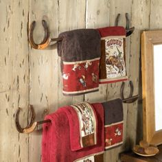 Ideas For Classic Western Bathroom Décor | Decozilla